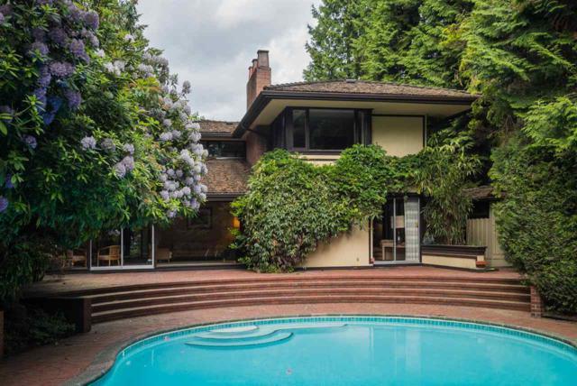 7050 Hudson Street, Vancouver, BC V6P 4K5 (#R2327643) :: JO Homes | RE/MAX Blueprint Realty
