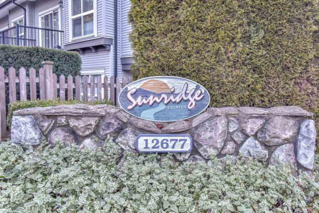 12677 63 Avenue #77, Surrey, BC V3X 3T3 (#R2331733) :: Homes Fraser Valley