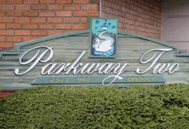 5363 206 Street #106, Langley, BC V3A 2C5 (#R2332747) :: Premiere Property Marketing Team
