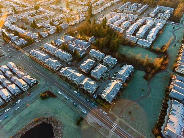 19433 68 Avenue #140, Surrey, BC V4N 6M8 (#R2333035) :: Homes Fraser Valley
