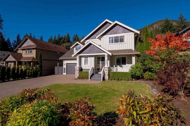 38640 Cherry Drive, Squamish, BC V0N 3G0 (#R2336113) :: TeamW Realty
