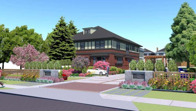 4501 Arthur Drive, Delta, BC V4K 2X3 (#R2336272) :: Vancouver Real Estate