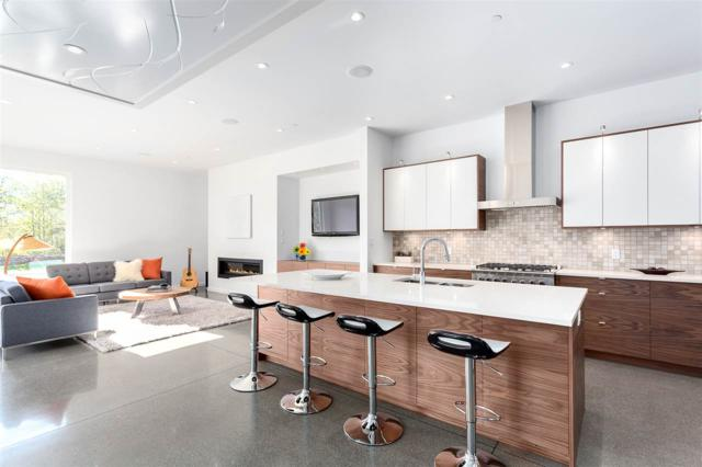 40249 Aristotle Drive, Squamish, BC V0N 1T0 (#R2337142) :: Vancouver Real Estate