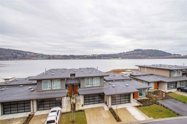 3911 Cates Landing Way #305, North Vancouver, BC V7G 0A6 (#R2337203) :: TeamW Realty