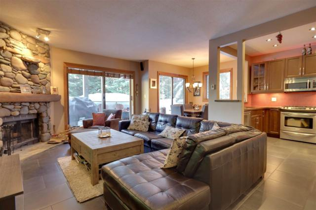 3106 St. Moritz Crescent, Whistler, BC V8E 0V8 (#R2337503) :: Vancouver Real Estate