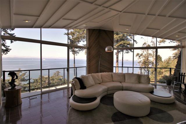 20 Tsawwassen Beach Road, Delta, BC V4M 4C6 (#R2337621) :: Vancouver Real Estate