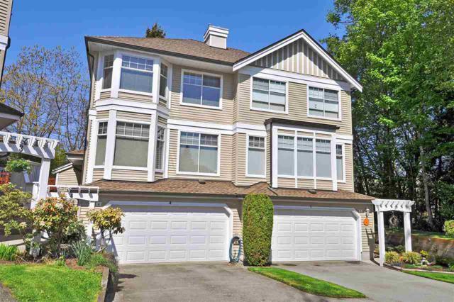 5950 Oakdale Road #4, Burnaby, BC V5H 4R5 (#R2337808) :: Vancouver Real Estate