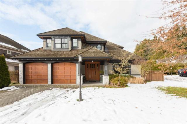 8473 Isabel Place, Vancouver, BC V6P 6B2 (#R2339395) :: TeamW Realty