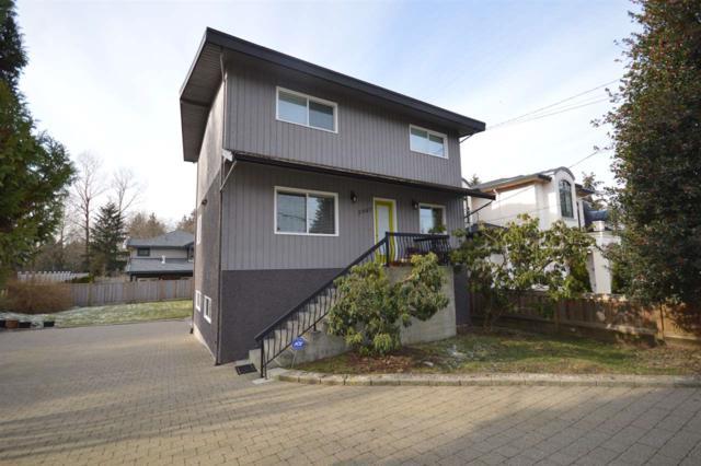 5987 Brantford Avenue, Burnaby, BC V5E 2R5 (#R2340229) :: TeamW Realty
