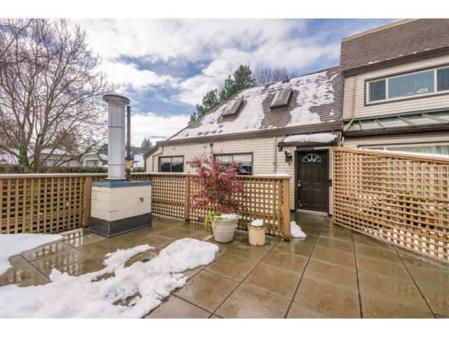 4744 48B Street, Delta, BC V4K 2S2 (#R2340332) :: Vancouver Real Estate