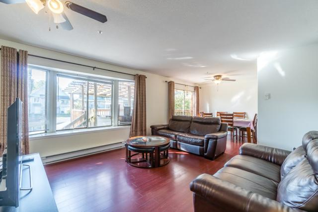 1538 E 11TH Avenue, Vancouver, BC V5N 1Y7 (#R2341296) :: Vancouver Real Estate