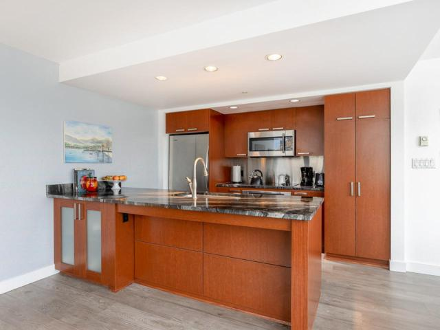 1255 Seymour Street #2203, Vancouver, BC V6B 0H1 (#R2341689) :: Vancouver Real Estate