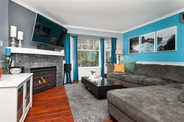 2525 Shaftsbury Place #18, Port Coquitlam, BC V3B 4P2 (#R2341763) :: Vancouver Real Estate
