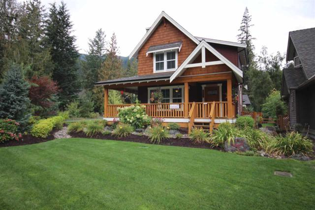 43501 Red Hawk Pass, Lindell Beach, BC V2R 0E1 (#R2342067) :: TeamW Realty
