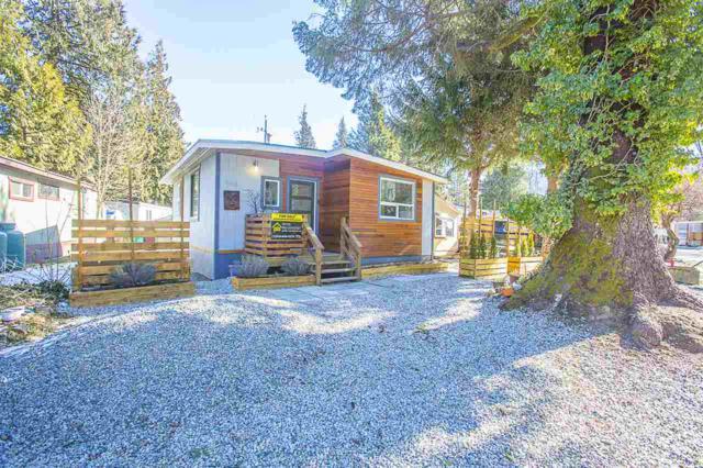 1830 Mamquam Road #146, Squamish, BC V8B 0K8 (#R2343610) :: TeamW Realty