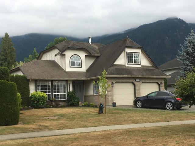 10304 Parkwood Drive, Rosedale, BC V0X 1X1 (#R2343818) :: TeamW Realty