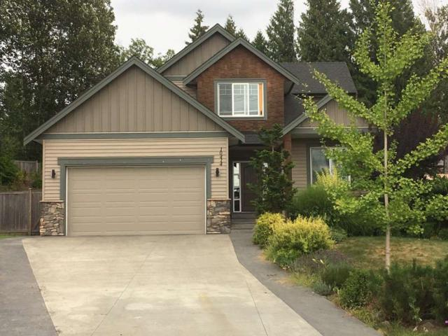 10414 Parkwood Drive, Rosedale, BC V0X 1X1 (#R2343828) :: TeamW Realty