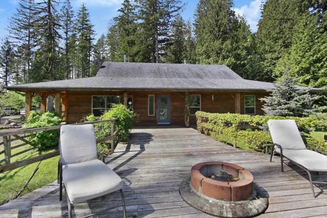 17600 Arbor Road, Harrison Mills, BC V0M 1A1 (#R2344045) :: Vancouver Real Estate