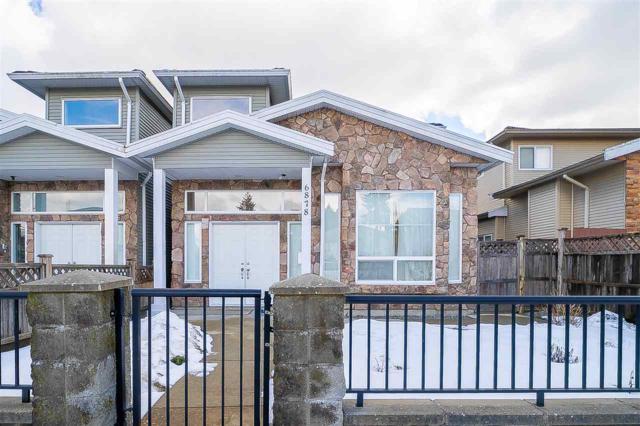 6878 Burford Street, Burnaby, BC V5E 1S1 (#R2345823) :: TeamW Realty