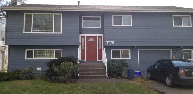 4778 45 Avenue, Delta, BC V4K 1J8 (#R2345910) :: Vancouver Real Estate