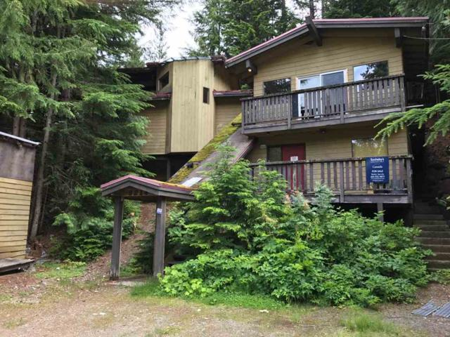 3214 Juniper Place, Whistler, BC V8E 0B8 (#R2345916) :: Vancouver Real Estate