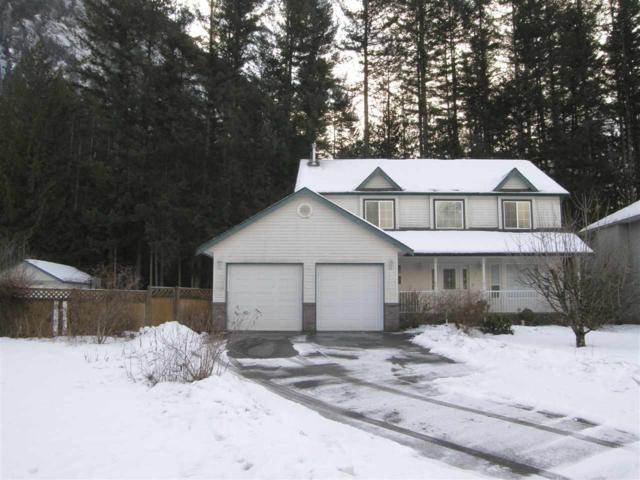 64000 Edwards Drive, Hope, BC V0X 1L2 (#R2346508) :: Vancouver Real Estate