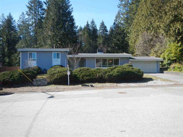 1856 Windermere Avenue, Port Coquitlam, BC V3B 2K4 (#R2346819) :: TeamW Realty