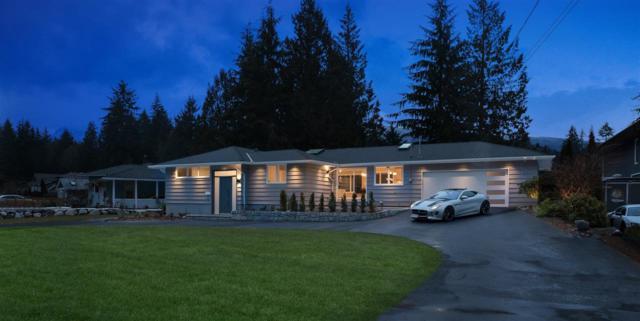 368 St. James Crescent, West Vancouver, BC V7S 1J8 (#R2347289) :: TeamW Realty