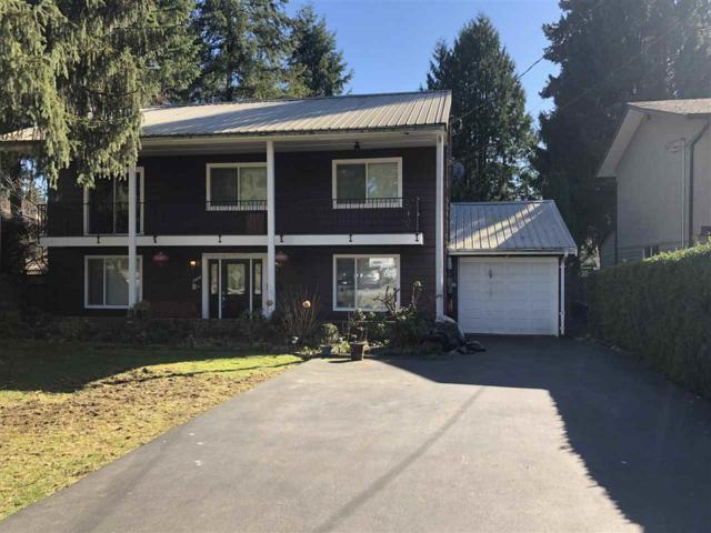 2660 Tuohey Avenue, Port Coquitlam, BC V3B 2G1 (#R2347469) :: Vancouver Real Estate