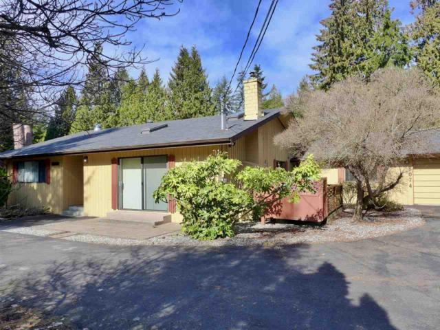 8074 Dogwood Drive, Halfmoon Bay, BC V0N 1Y1 (#R2347734) :: Vancouver Real Estate