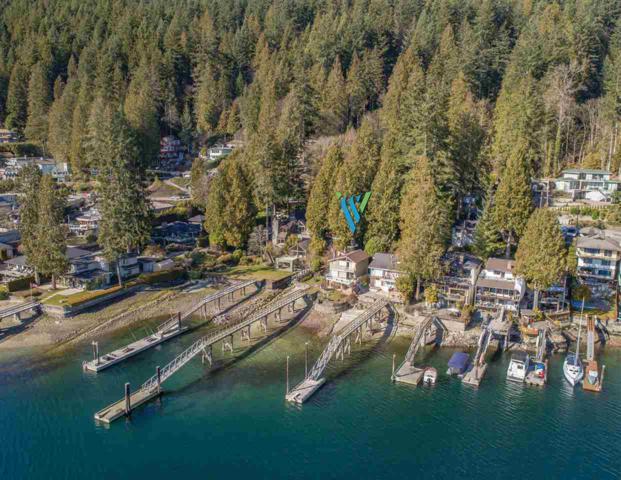 2820 Panorama Drive, North Vancouver, BC V7G 1V6 (#R2348391) :: TeamW Realty