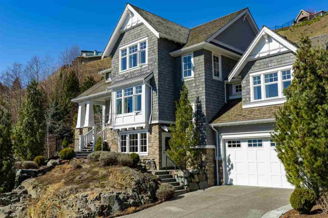 35689 Goodbrand Drive #21, Abbotsford, BC V3G 0C5 (#R2349390) :: Premiere Property Marketing Team