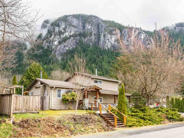 38140 Lombardy Crescent, Squamish, BC V8B 0X3 (#R2349476) :: Vancouver Real Estate
