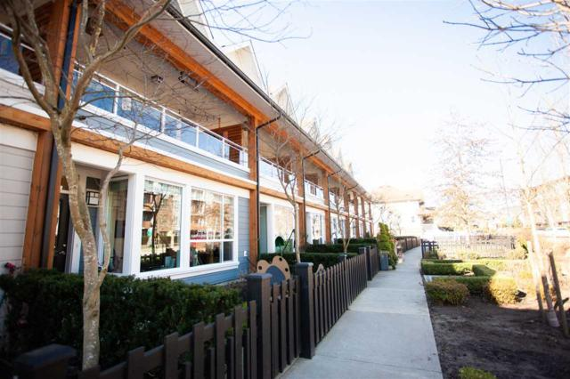 23230 Billy Brown Road #6, Langley, BC V1M 4G1 (#R2350126) :: Premiere Property Marketing Team