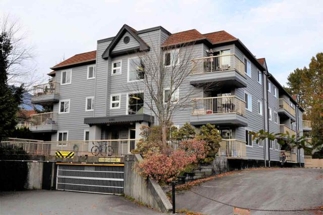 40180 Willow Crescent E210, Squamish, BC V8B 0M3 (#R2350148) :: TeamW Realty