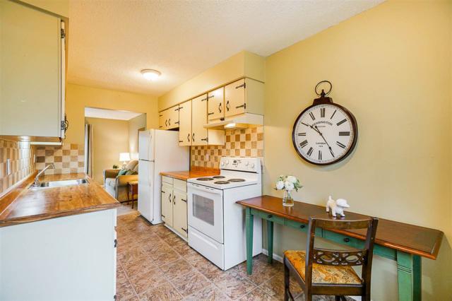 11491 7TH Avenue #1, Richmond, BC V7E 3B7 (#R2350491) :: Vancouver Real Estate