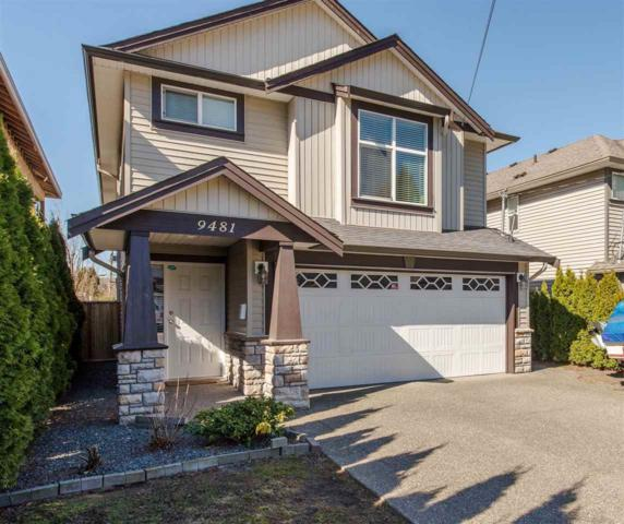 9481 Coote Street, Chilliwack, BC V2P 6B7 (#R2350561) :: TeamW Realty