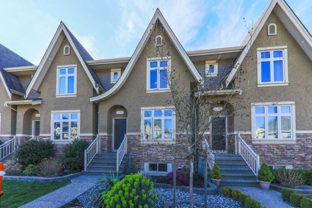 7797 211B Street, Langley, BC V2Y 0J3 (#R2350818) :: Homes Fraser Valley