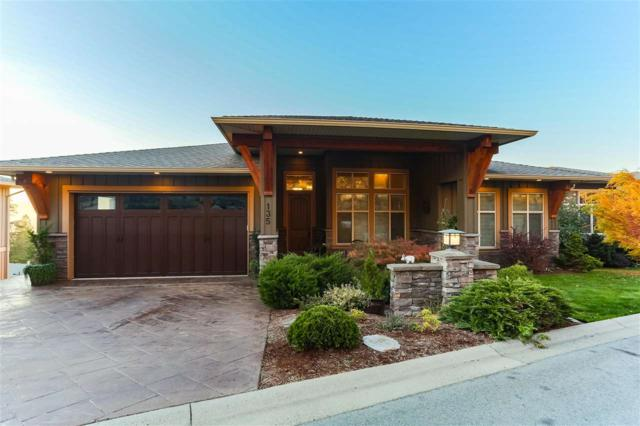 51075 Falls Court #135, Chilliwack, BC V4Z 1K7 (#R2350866) :: Premiere Property Marketing Team