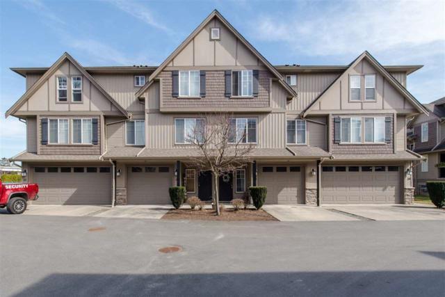 46321 Cessna Drive #29, Chilliwack, BC V2P 1A7 (#R2350894) :: TeamW Realty