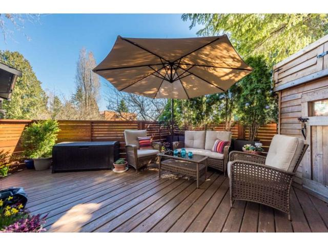 974 Howie Avenue, Coquitlam, BC V3J 1T3 (#R2350981) :: Vancouver Real Estate