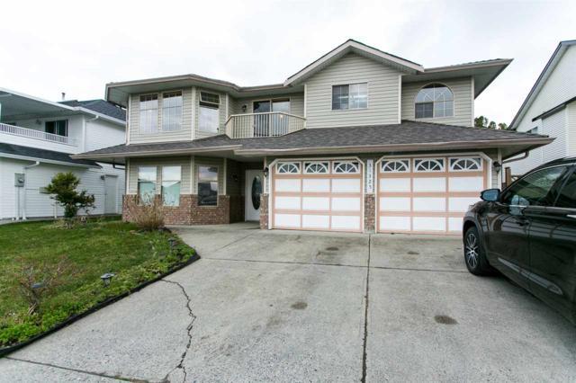 31325 Wagner Drive, Abbotsford, BC V2T 5G1 (#R2351109) :: Premiere Property Marketing Team