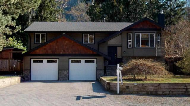 40003 Plateau Drive, Squamish, BC V8B 0W3 (#R2353209) :: TeamW Realty