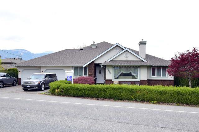 46065 Hope River Road, Chilliwack, BC V2P 3P1 (#R2358986) :: TeamW Realty