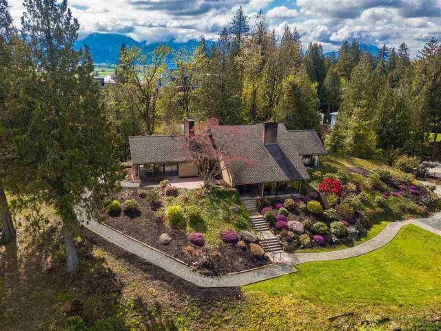 10106 Kenswood Drive, Chilliwack, BC V2P 7N4 (#R2359177) :: Vancouver Real Estate