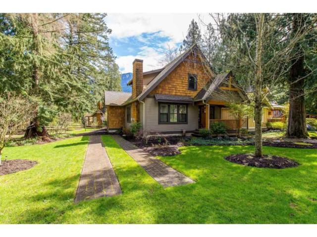 1826 Tree House Trail, Lindell Beach, BC V2R 0E1 (#R2359265) :: Royal LePage West Real Estate Services