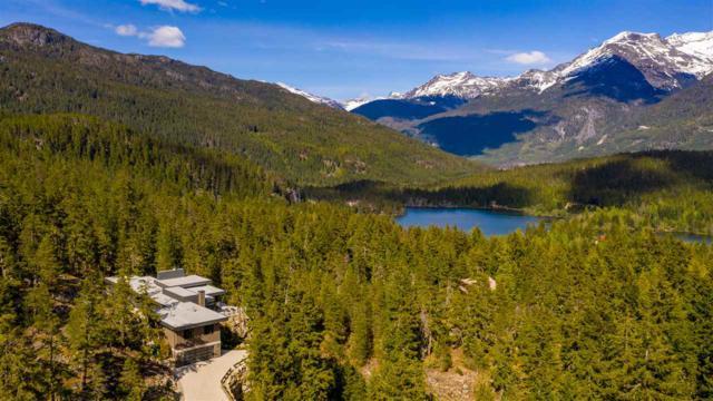 9521 Emerald Drive, Whistler, BC V8E 0G5 (#R2359490) :: Royal LePage West Real Estate Services