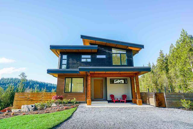 28460 123 Avenue, Maple Ridge, BC V2W 1M1 (#R2360874) :: Vancouver Real Estate
