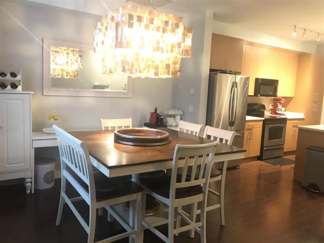 9525 204 Street #93, Langley, BC V1M 0B9 (#R2360981) :: Vancouver Real Estate