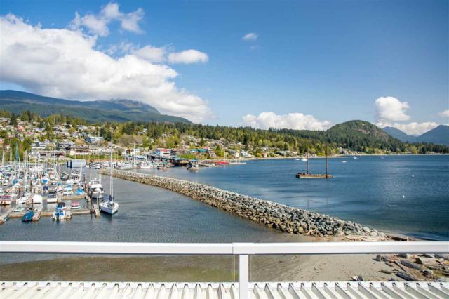 618 Bay Road, Gibsons, BC V0N 1V8 (#R2361006) :: RE/MAX City Realty